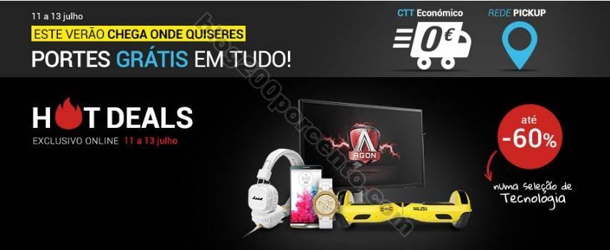 Promoções-Descontos-28490.jpg