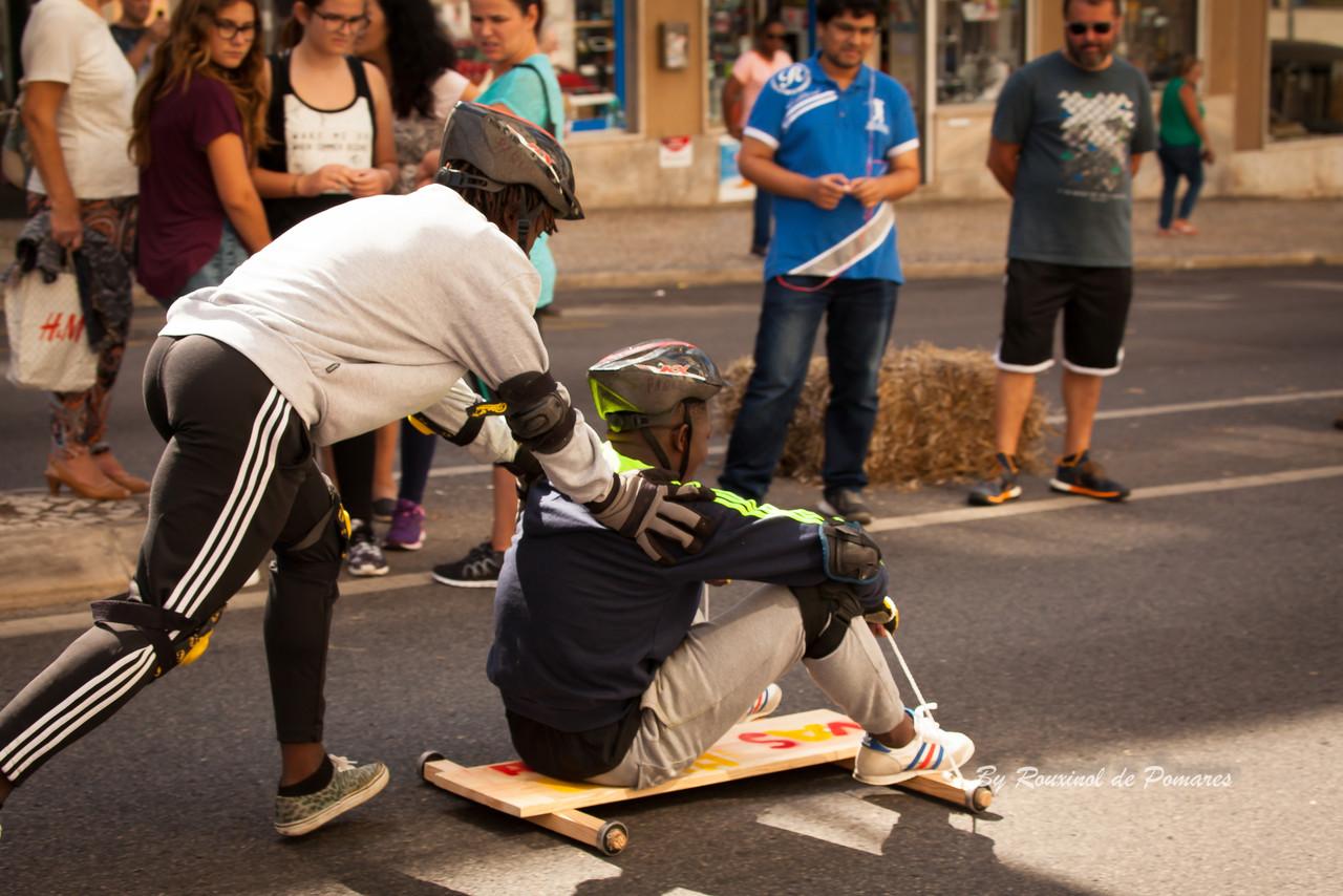 Agualva-Cacém (dia sem carros) (27)
