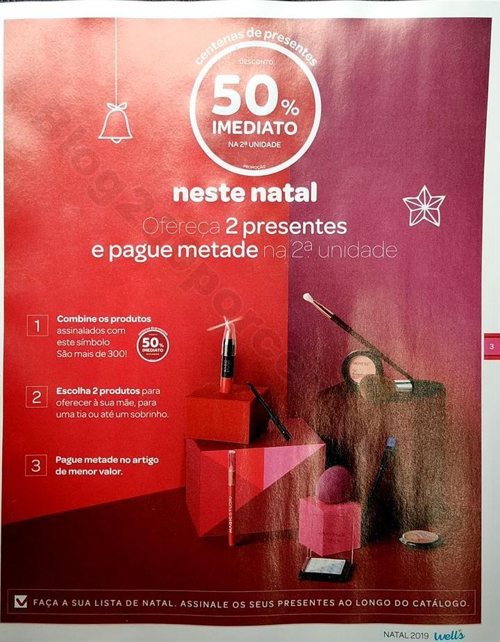 wells catálogo de Natal 2019_3.jpg