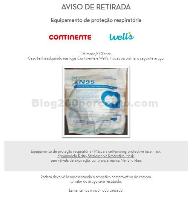 01 Promoções-Descontos-37954.jpg