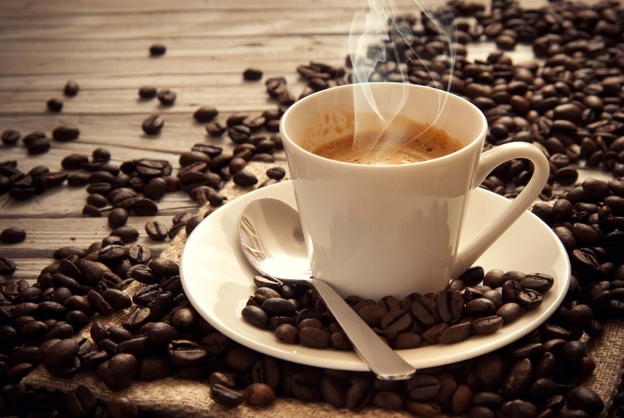 substitutos-cafe.jpg