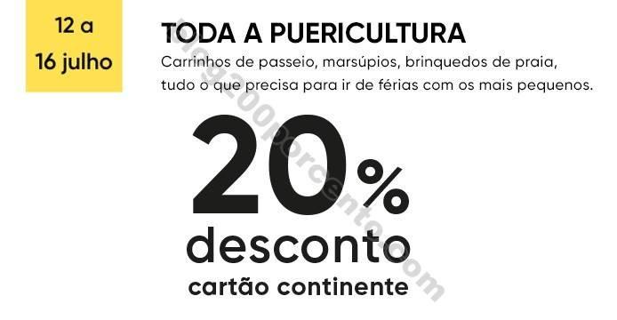 Promoções-Descontos-28496.jpg