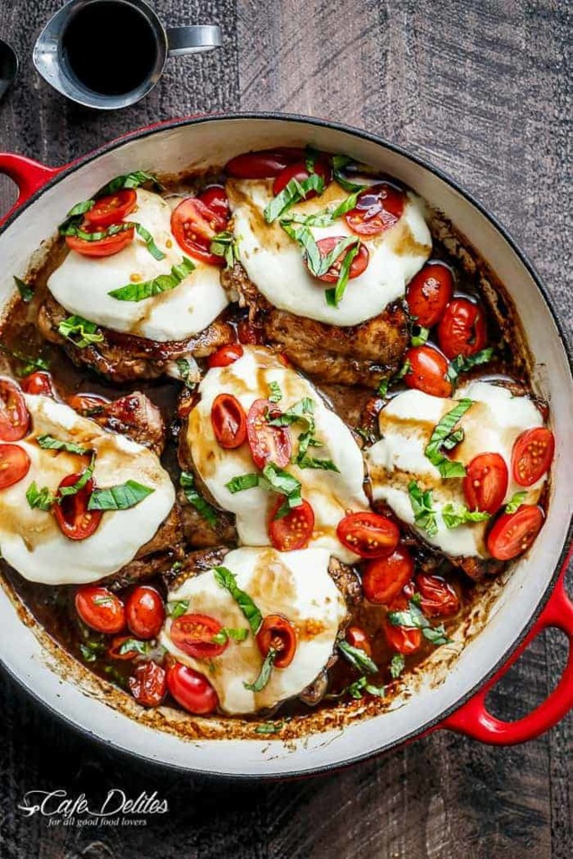 balsamic-glazed-caprese-chicken-12.jpg
