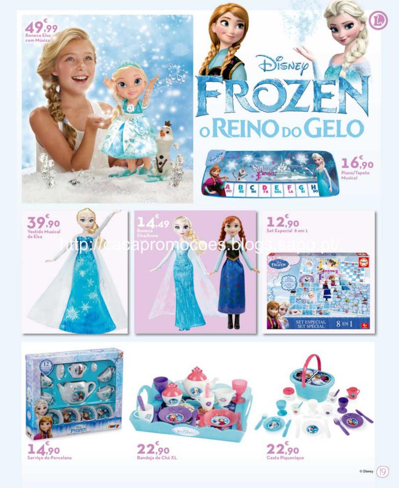 Eleclerc-Promoções-Folheto-Brinquedos-_Page11.jp
