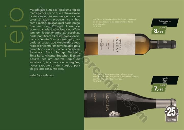 feira do vinho el corte inglés_013.jpg