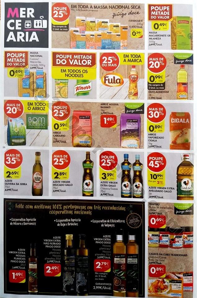 folheto pingo doce 2 a 7 janeiro_26.jpg