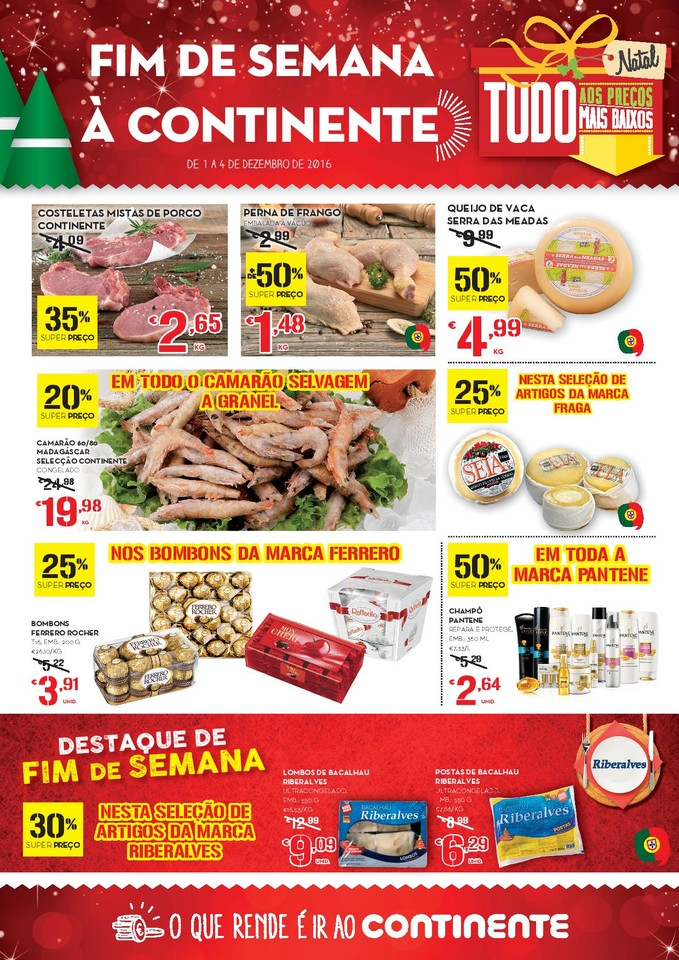 antevisao-folheto-continente-promocoes-page-001.jp