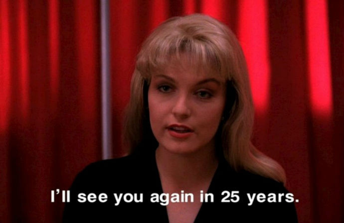 twin-peaks-laura-palmer-25-years.jpg
