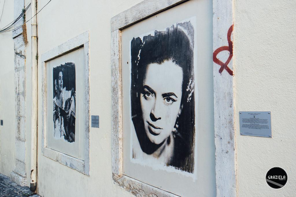 Mouraria_Lisboa-2-24.jpg
