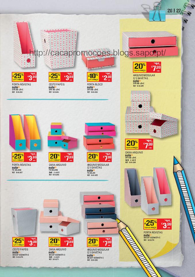 Regresso_as_aulas folheto continente_Page27.jpg