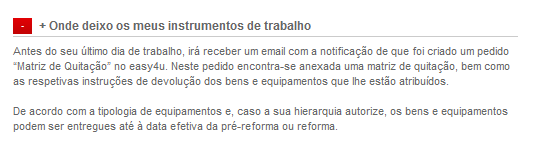 NovoProcesso3.png