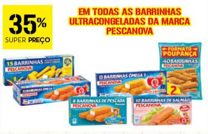 promocoes-continente-11.png