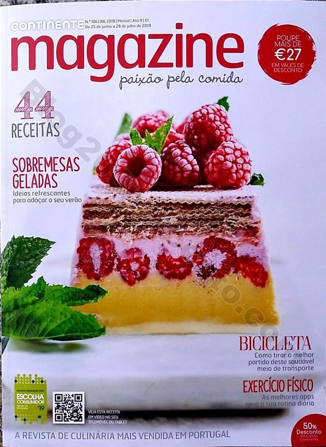 magazine julho_1.jpg