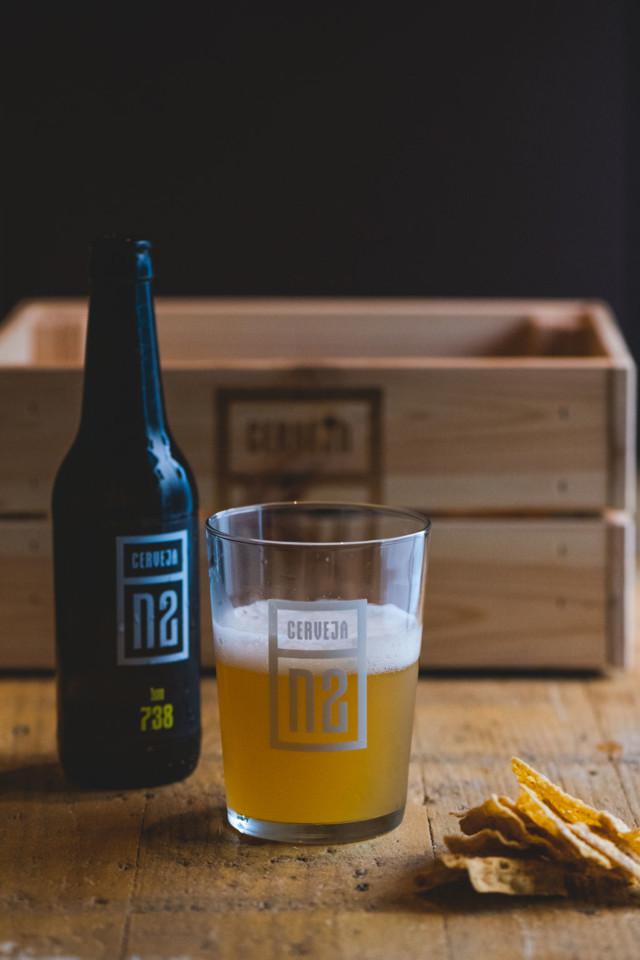 cerveja738amb.jpg