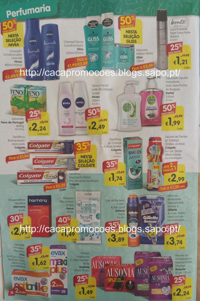 folheto minipreço_Page18.jpg