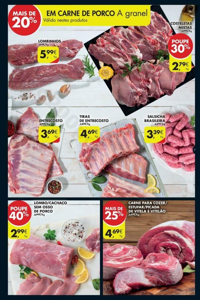 Folheto Pingo Doce Super 14 a 20 novembro p7.jpg
