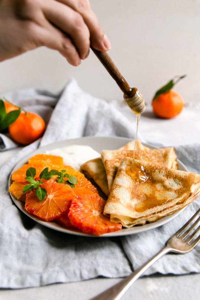 Citrus-crepes-with-honey-9.jpg