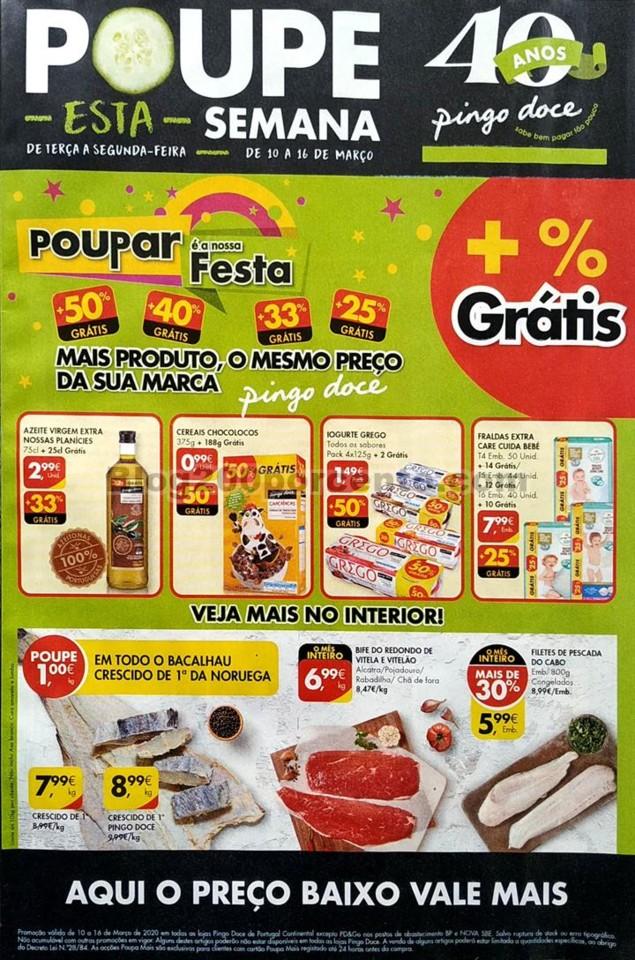 Pingo doce 10 a 16 março_1.jpg