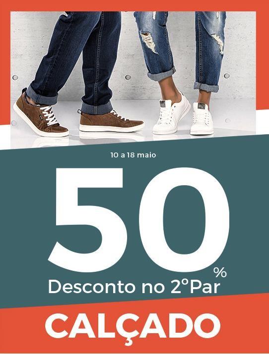 code 50.jpg