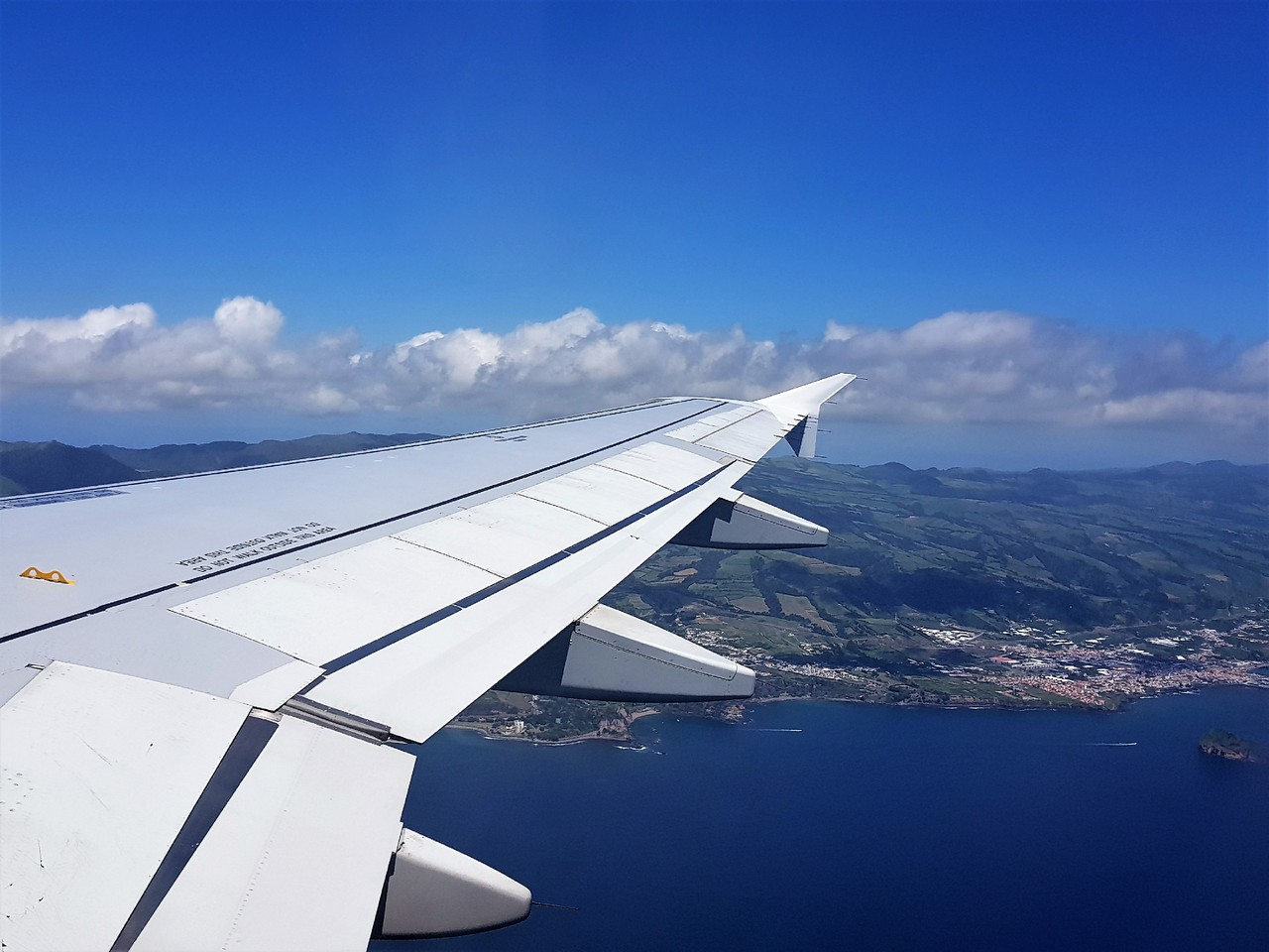 Nas asas.jpg