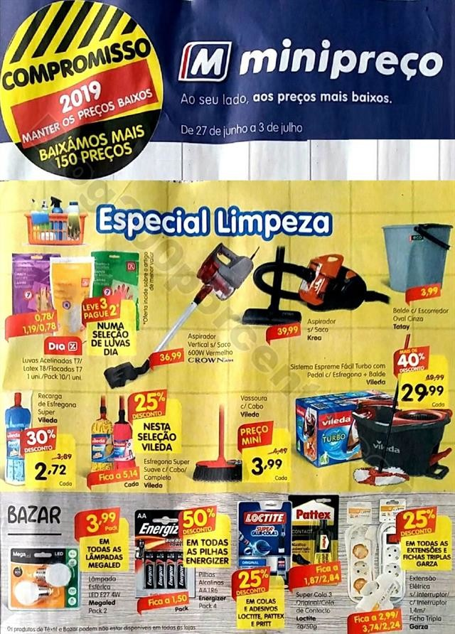 bazar minipreço 27 junho  3 julho.jpg