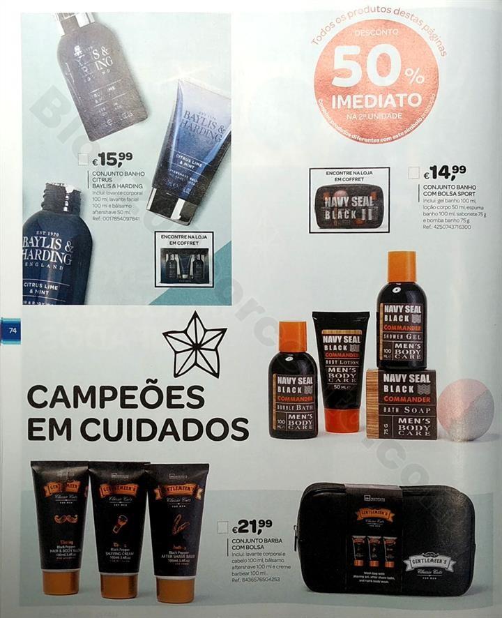 wells catálogo de Natal 2019_74.jpg