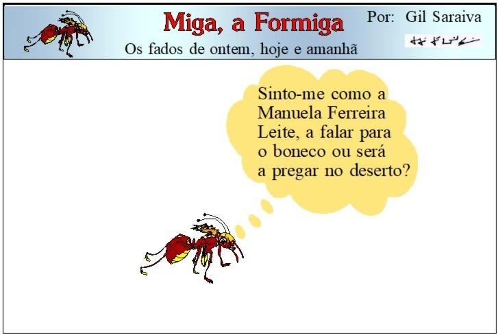 MIGA06.jpg