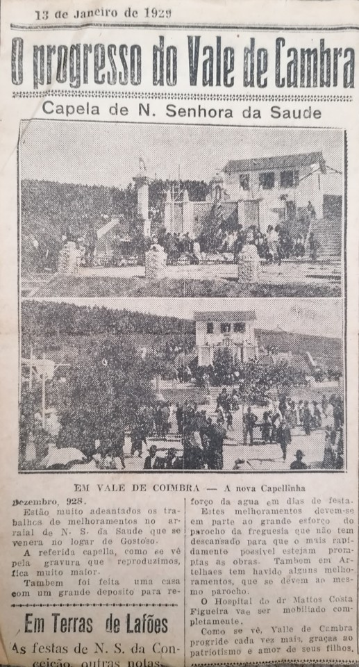 Capela Vale de Cambra 13 jan. 1929.jpg