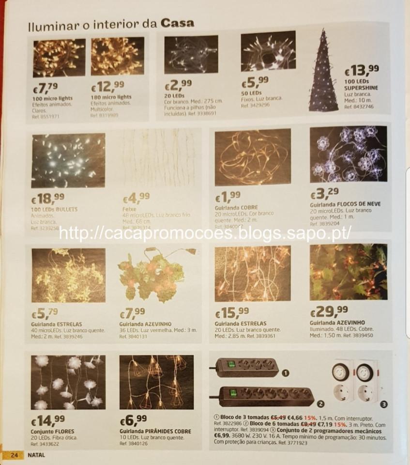 natal aki_Page24.jpg