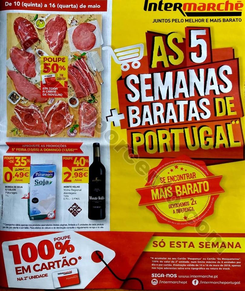 Intermarche super 10 a 16_1.jpg