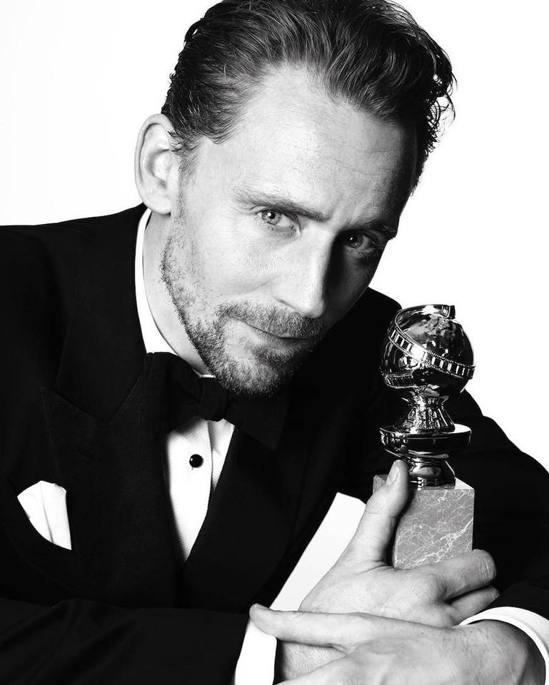 golden-globes-2017-tom-hiddleston.jpg