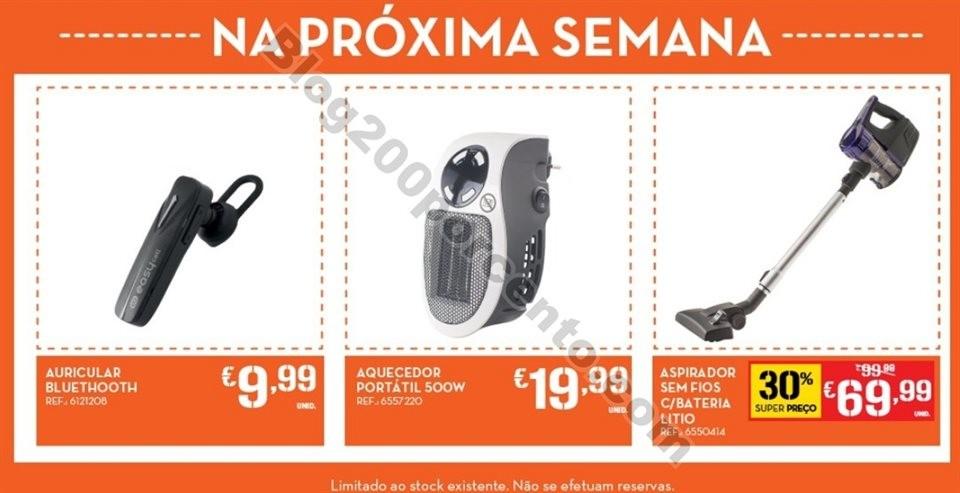 01 Promoções-Descontos-31840.jpg