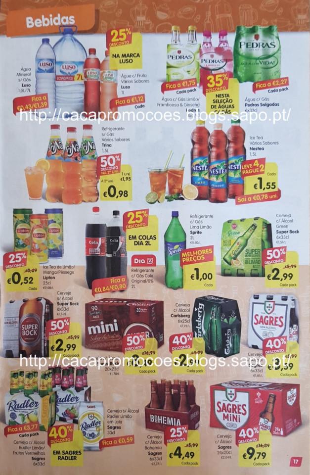 minipreço el folheto_Page17.jpg