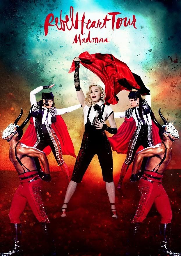 Madonna_RHT_DVD.jpg