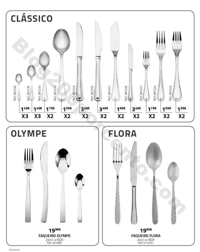 deborla-folheto-cozinhas_00 (10).jpg