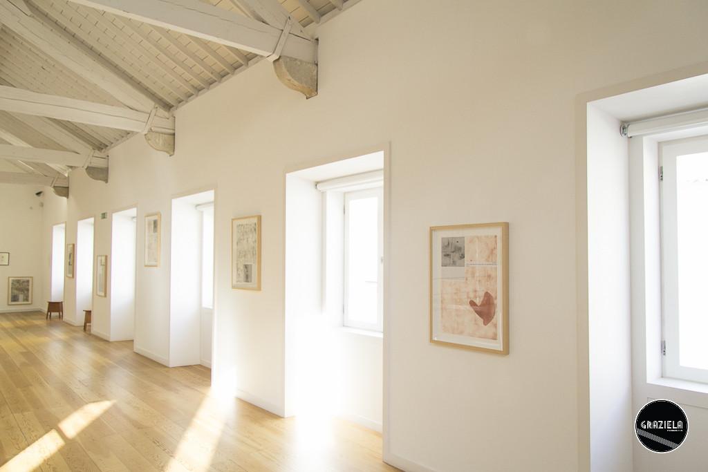 Atelier_Museu_Julio_Pomar-002999.jpg