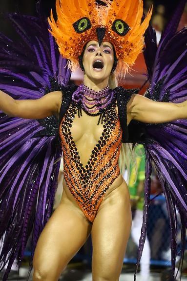 Monique Alfradique (Carnaval Rio 2020).jpg