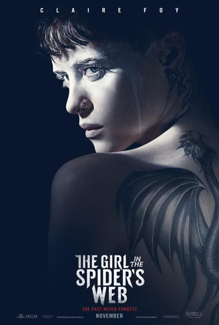 The Girl in The Spider's Web.jpg