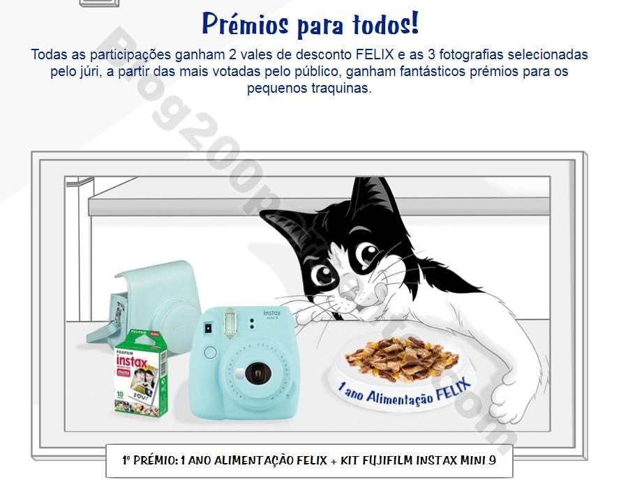 Promoções-Descontos-30000.jpg