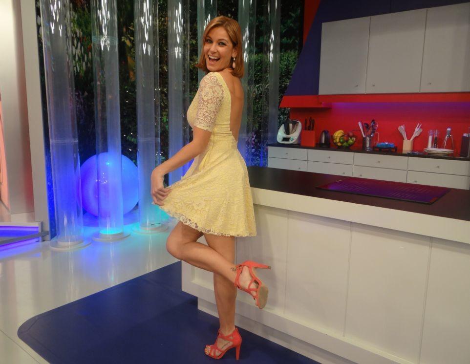 Vanessa Oliveira 19.jpg