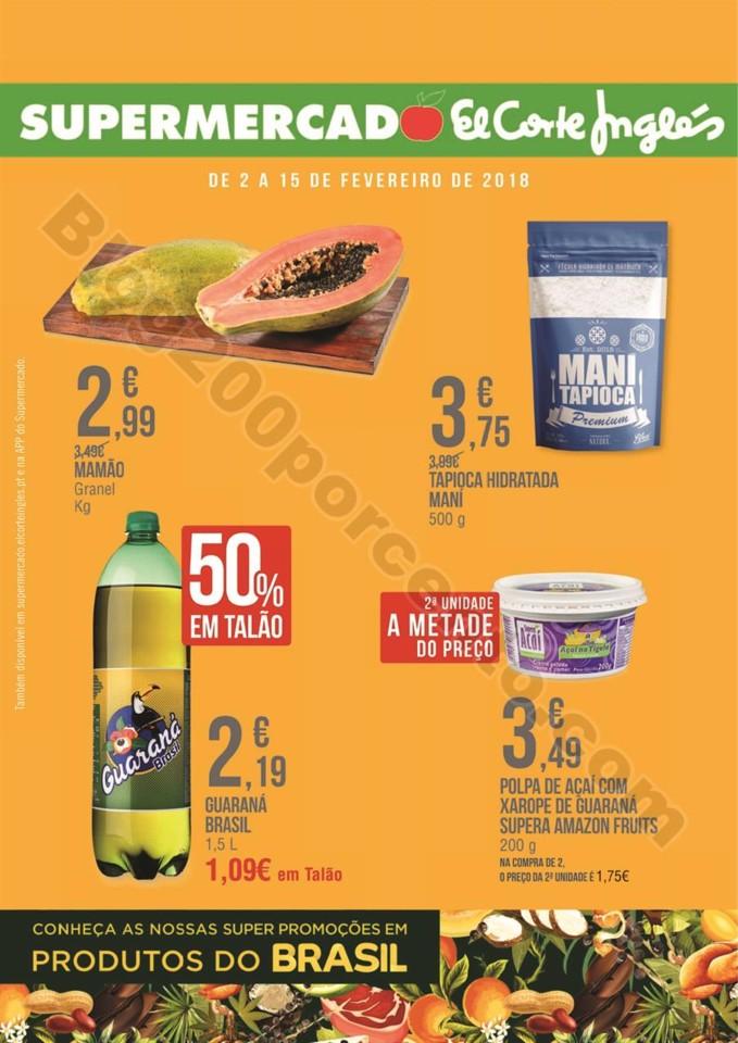 eci-0202-supermercado_000.jpg