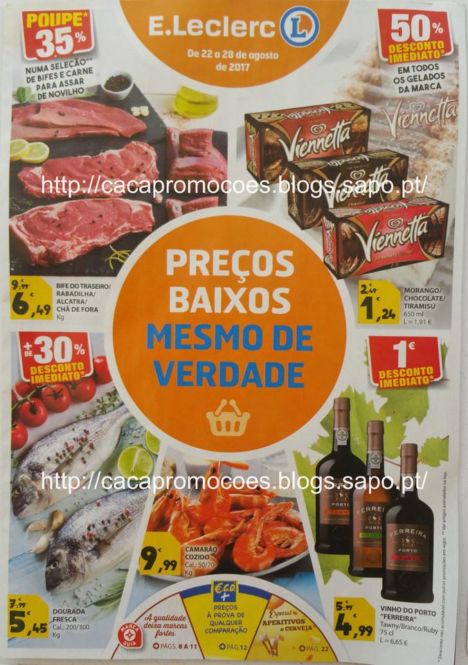 eleclec folheto_Page33.jpg