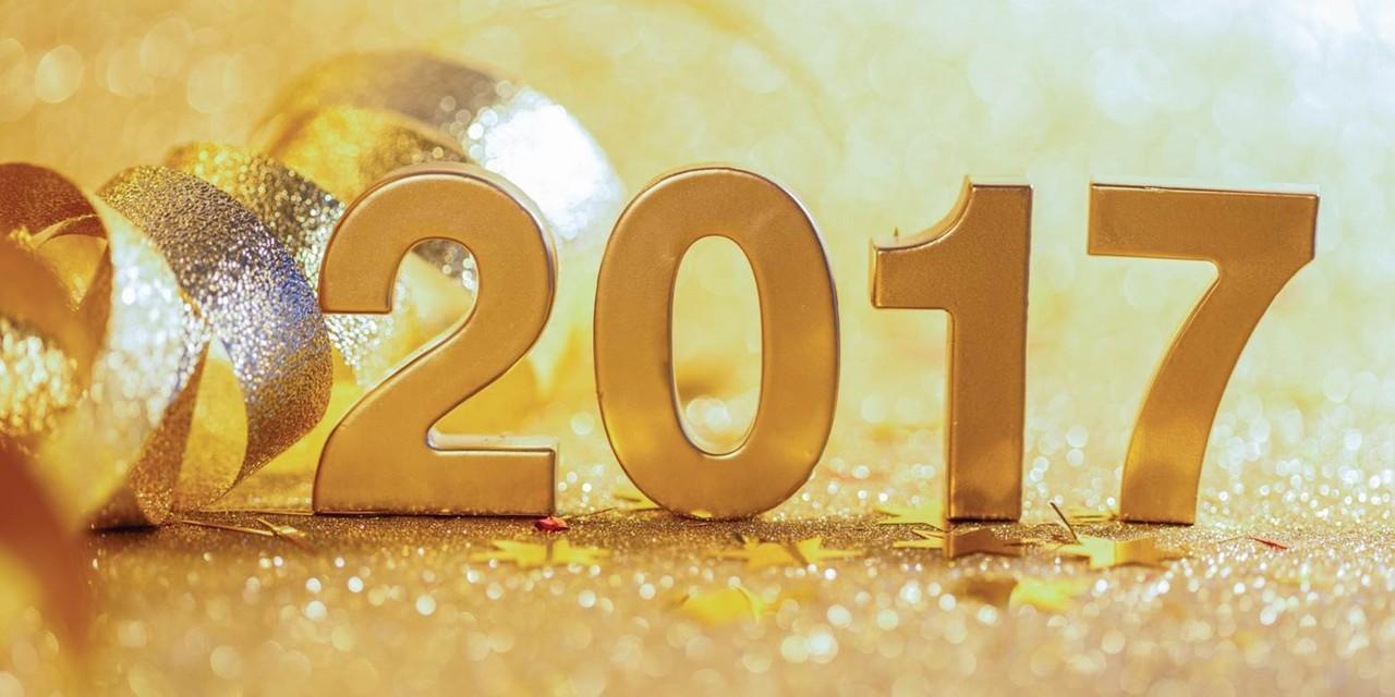 passagem-de-ano-2017-fim-ano-2016.jpg
