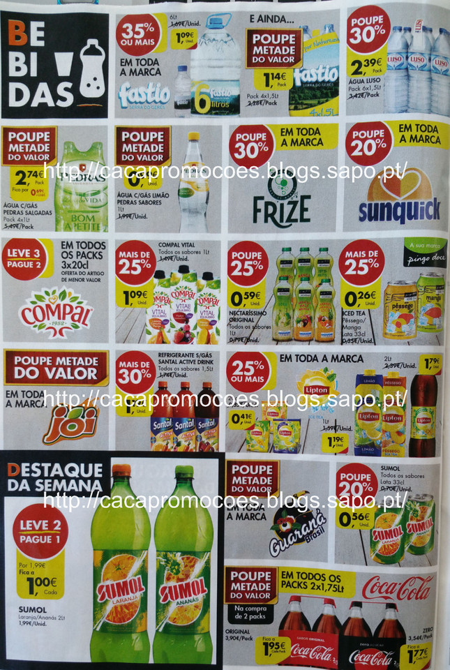 Pingo doce folheto_Page18.jpg