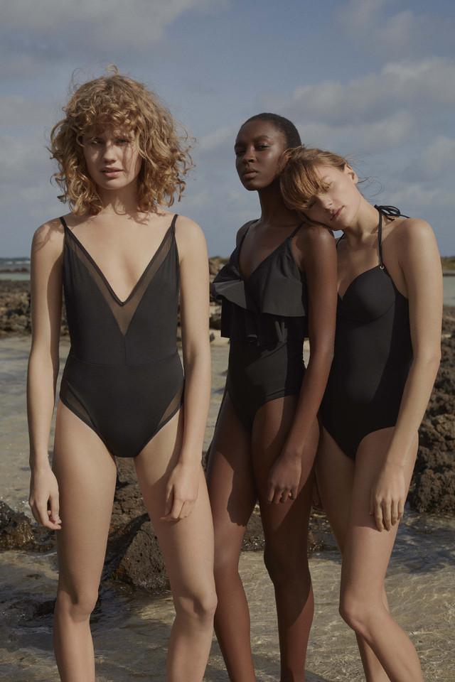 Oysho Beachwear SS17 (13)..jpg