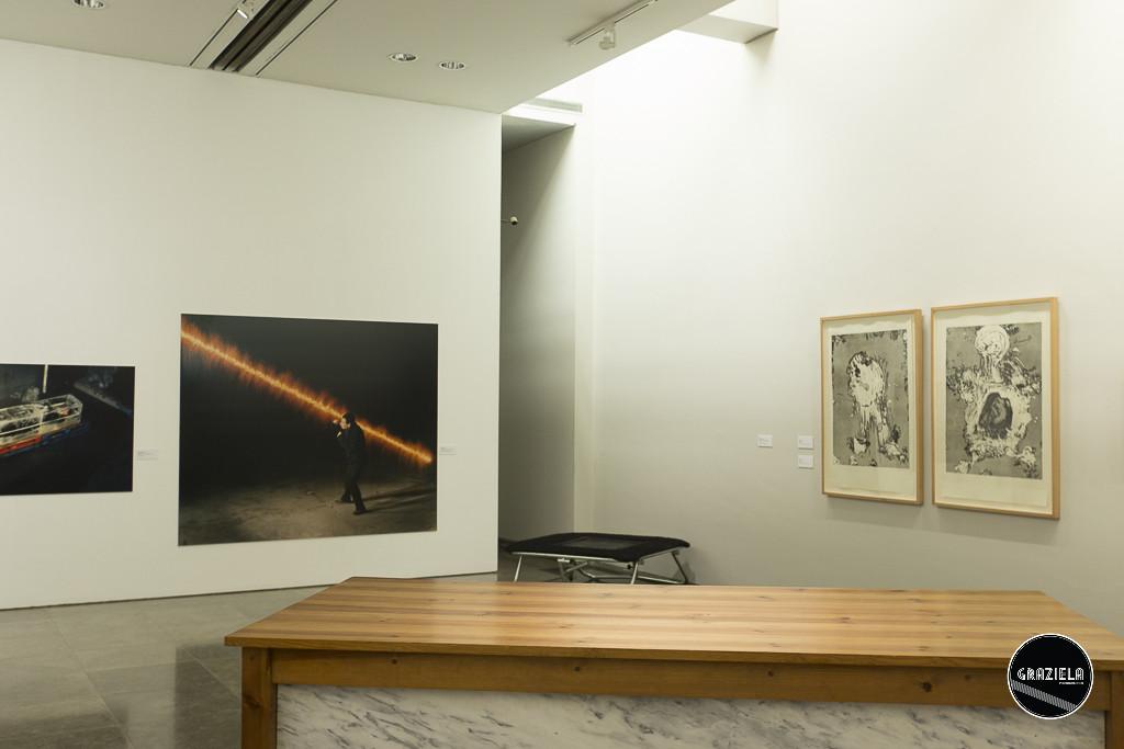 Museu_de_Arte_Moderna_Lisboa-8561.jpg