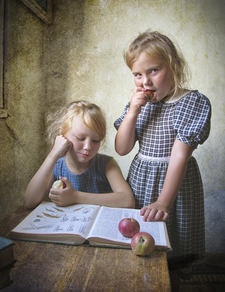 kids-894787 in Pixabay