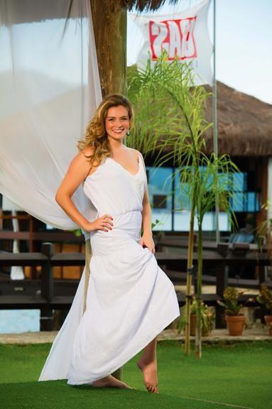 Bianca Castanho 2.jpg