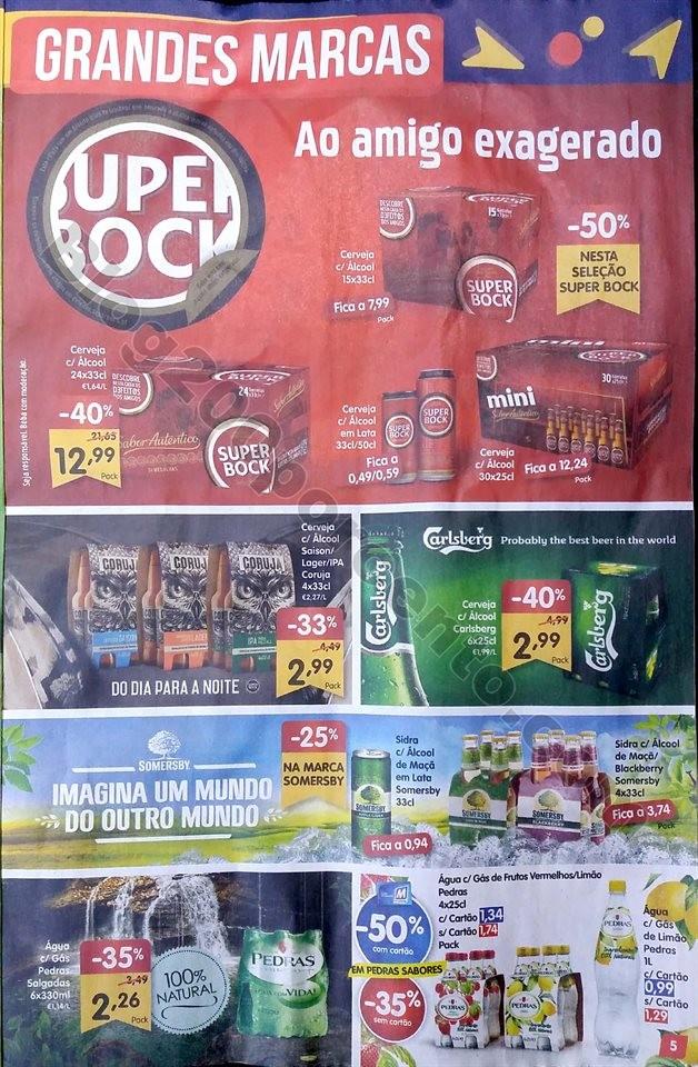 folheto minipreço family 25 a 31 outubro_5.jpg