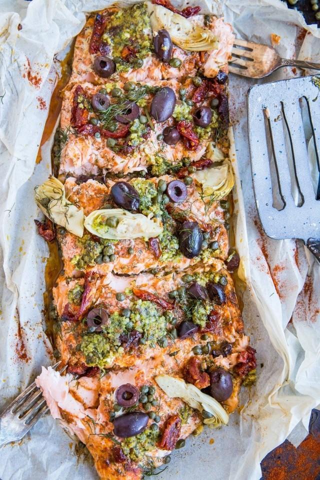 mediterranean_salmon_in_parchment_paper_4.jpg